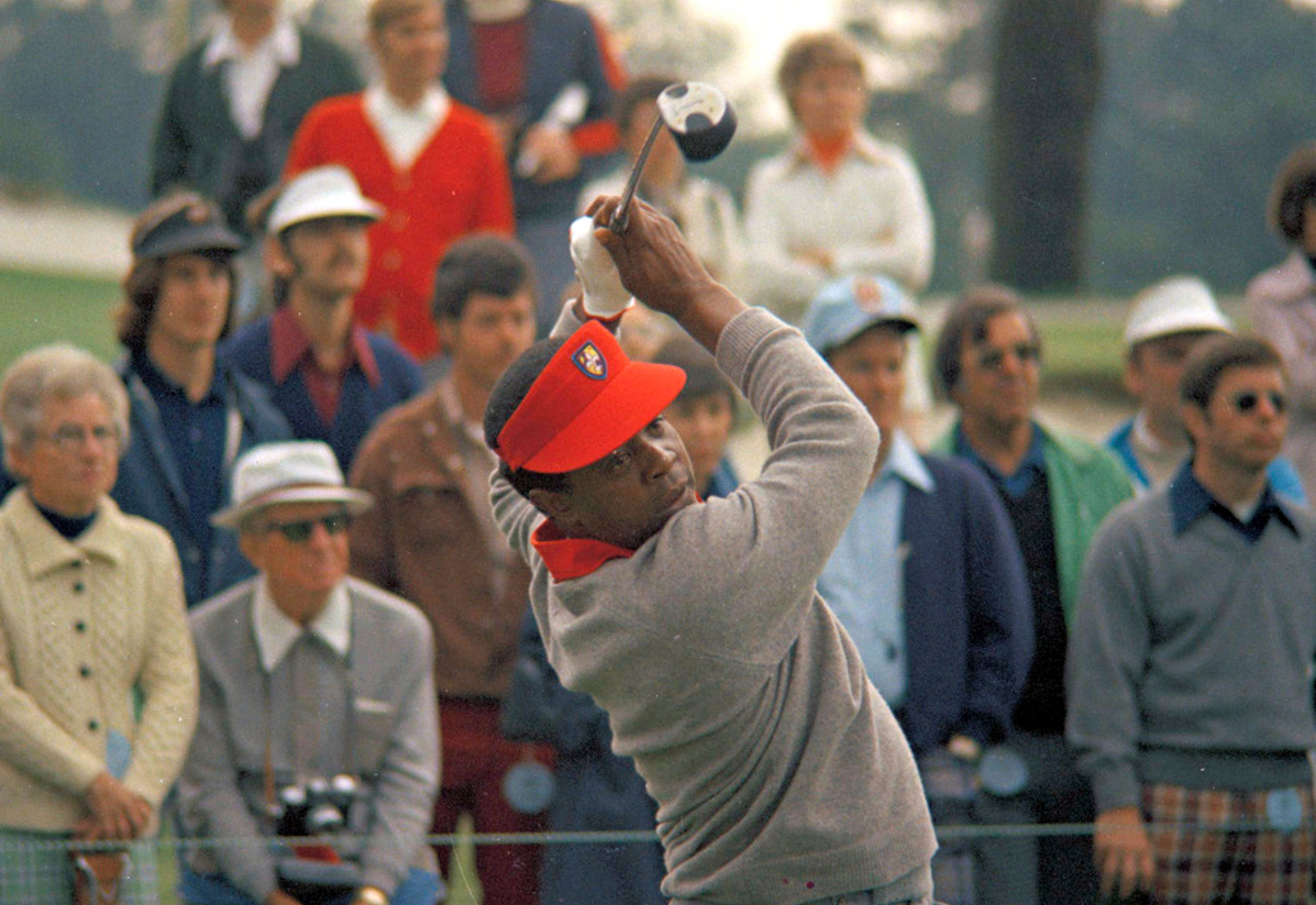 Lee-Elder,-Black-Pioneer-in-Golf