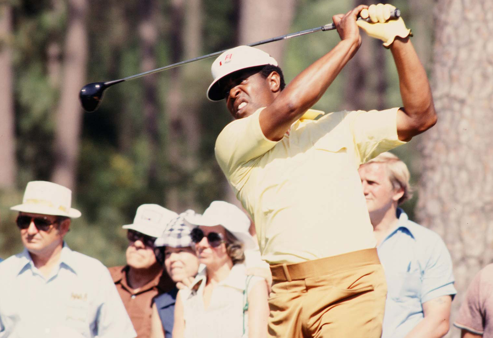 Lee-Elder-Black-Pioneer-in-Golf